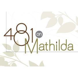 481 on Mathilda