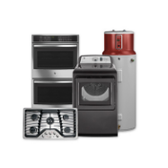 Ultimate Appliance Services of South Florida