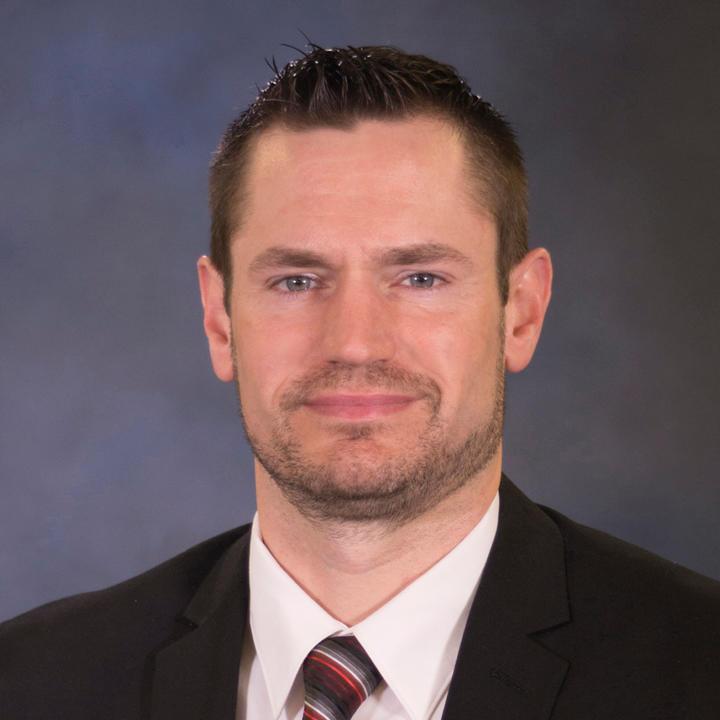 Matt Briley - Missouri Farm Bureau Insurance