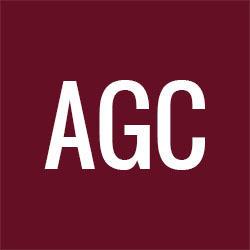 Adam Garland Construction Inc image 0