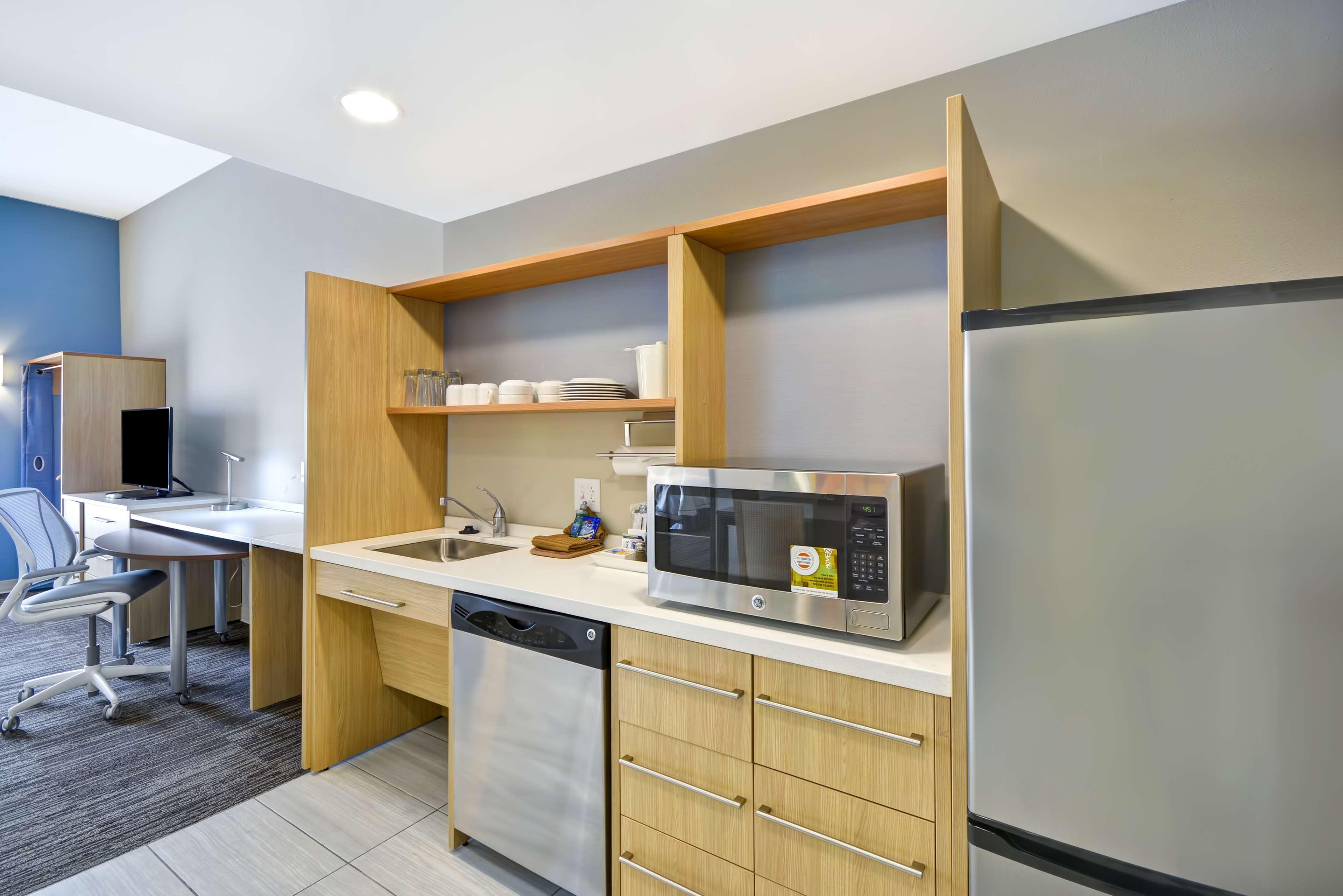 Home2 Suites by Hilton  St. Simons Island image 39