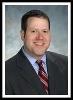 Dr. Mark Schneyer of Chesapeake Ear Nose & Throat | Rosedale, MD, , Facial Plastic Surgeon