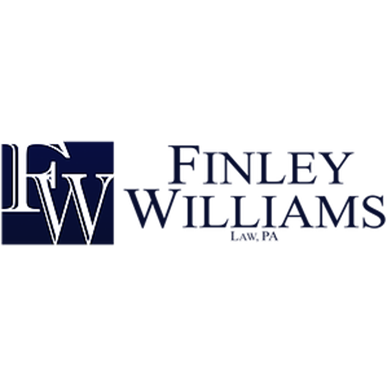 Finley Williams Law, PA image 1
