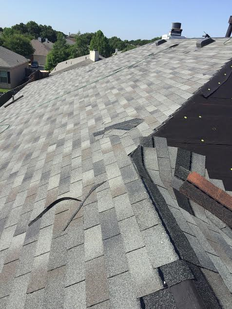 Torres Roofing image 18