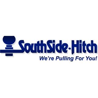 Southside Hitch image 8