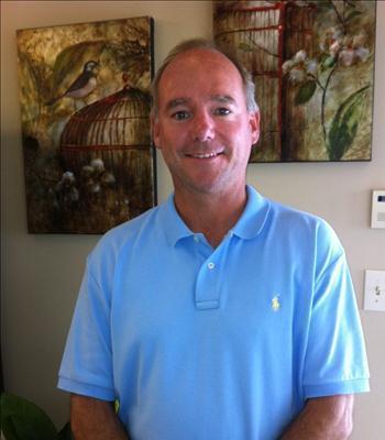 Ronnie Gasque: Allstate Insurance image 0