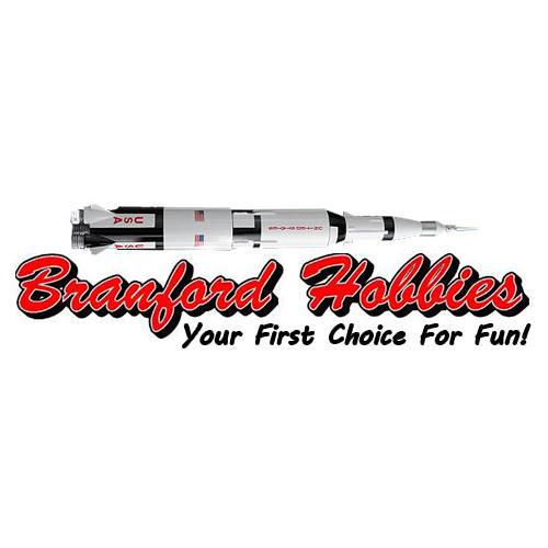 Branford Hobbies