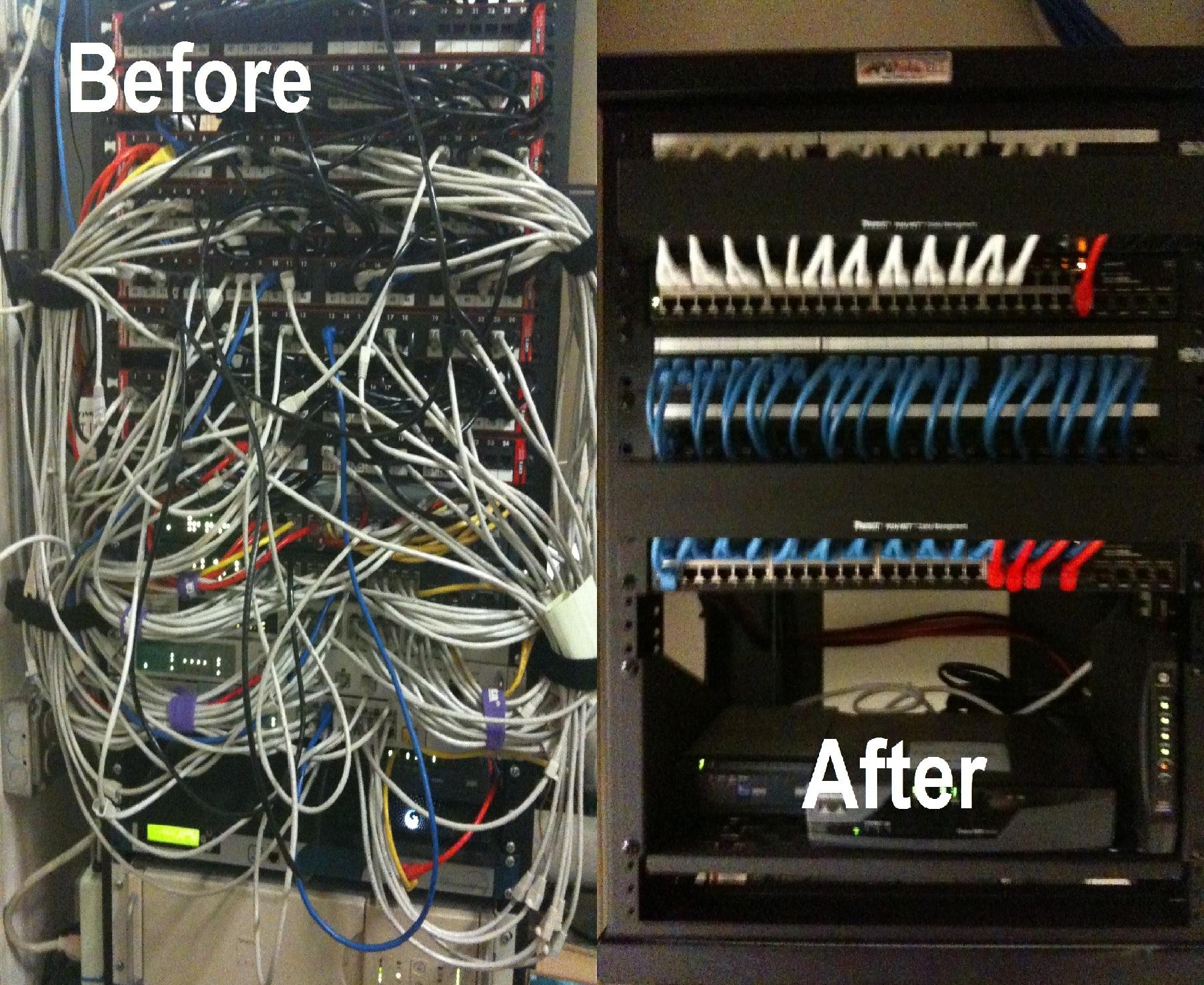 WalkerITC - Computer Repair - Network and IT Service - Texarkana image 2