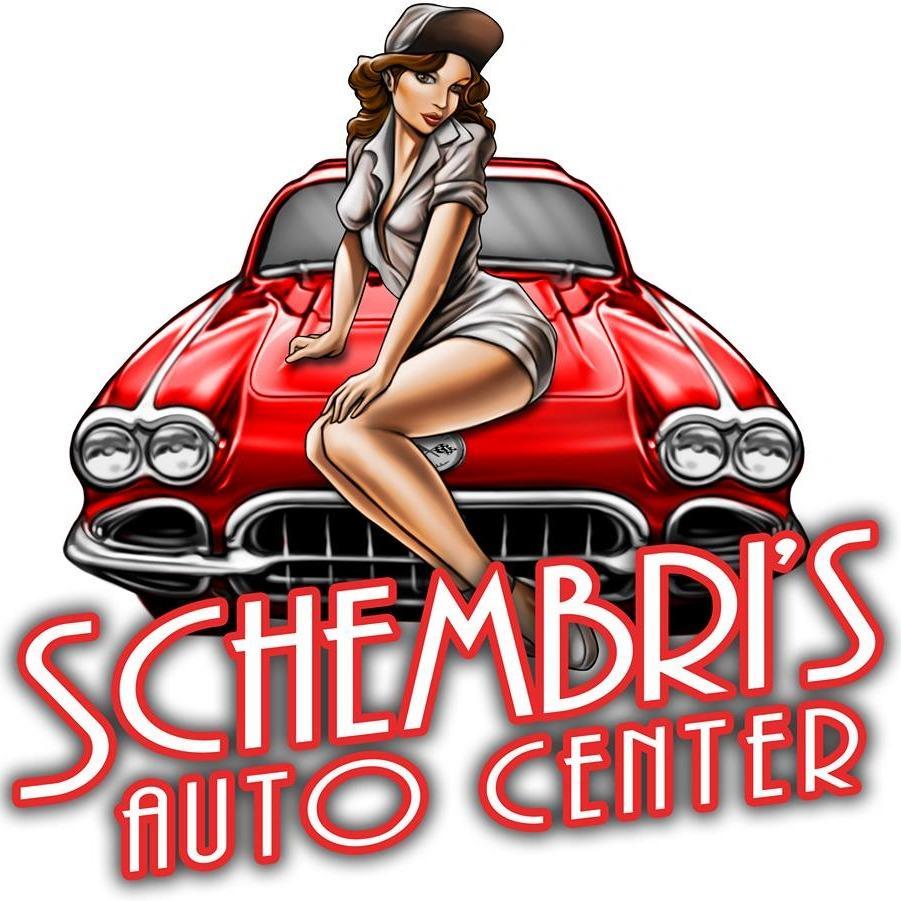 Schembri's Quality Auto Center