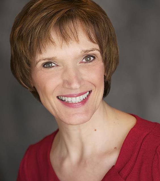Denise Baker - Hudson, WI 54016 - (715)781-0709 | ShowMeLocal.com