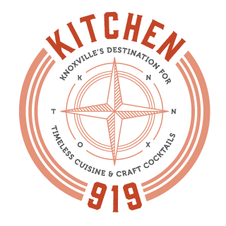 kitchen 919 in knoxville tn 37919 citysearch