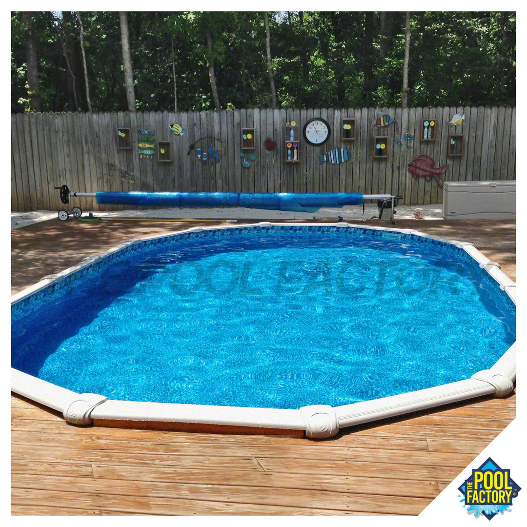 The Pool Factory Coupons Near Me In Brooklyn 8coupons