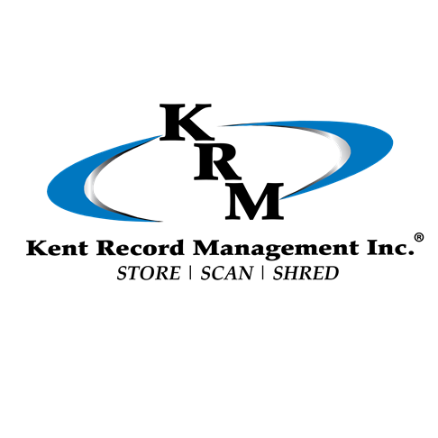 Kent Record Management