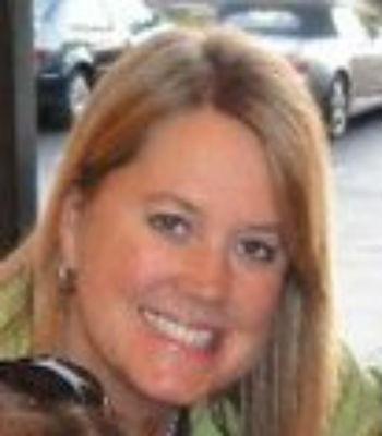 Allstate Insurance Agent: Stephanie Ando