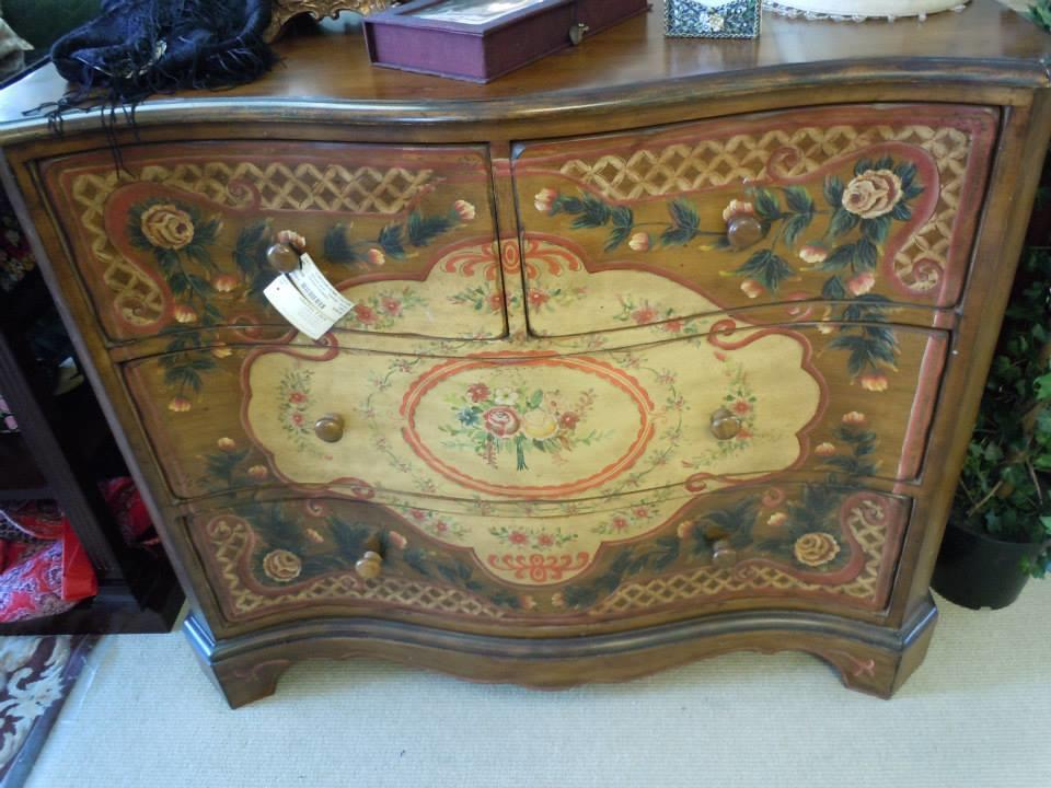 Consign Home Couture image 11