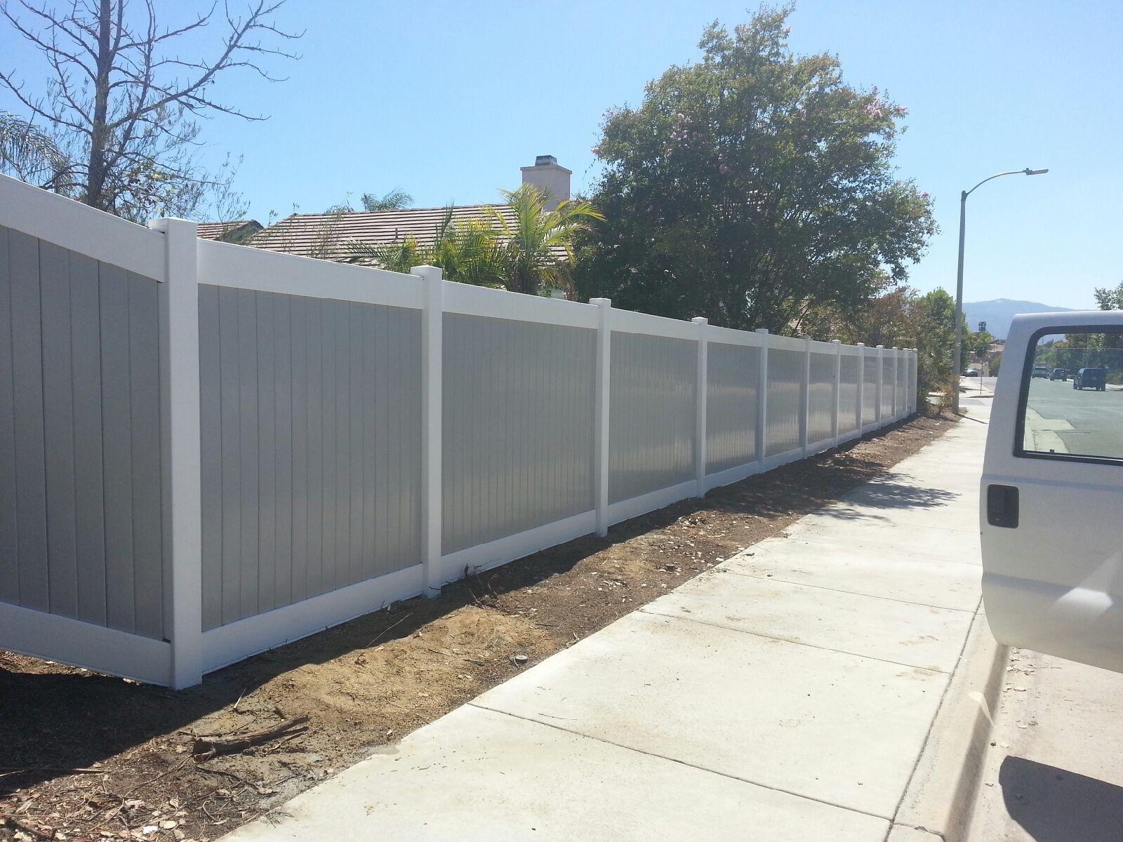 3T Fence image 25