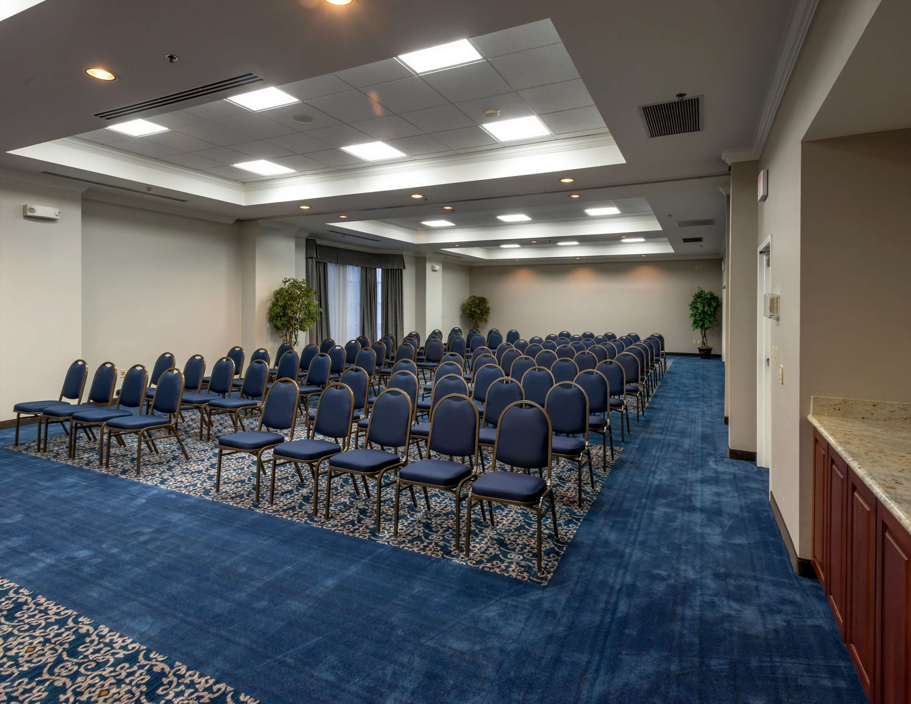 Homewood Suites by Hilton New Orleans image 25