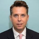 Bailey Wealth Advisors image 4