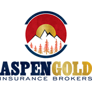 Aspen Gold Insurance Brokers