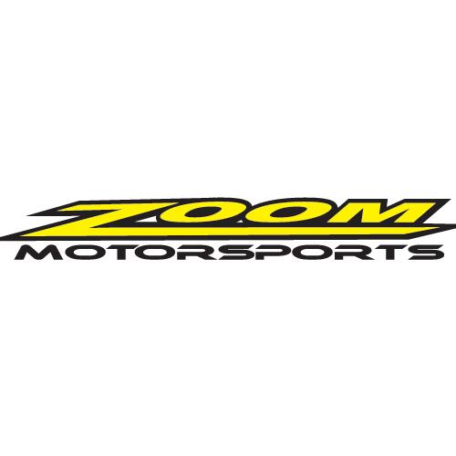 Zoom Motorsports image 0