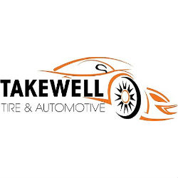 Takewell Tire & Automotive