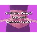 Wellness, Weight Loss, and Aesthetic Center