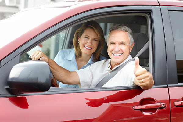 Easy Car Shipping image 1