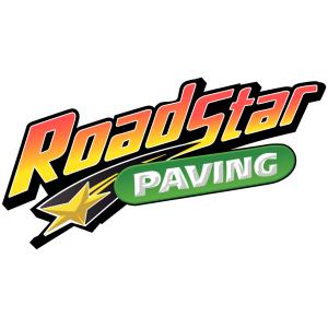 RoadStar Paving image 4