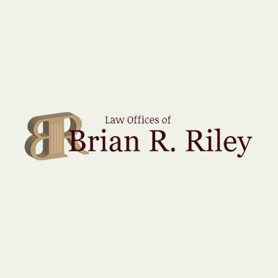 Law Offices Of Brian R. Riley