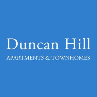 Duncan Hill Apartment Homes