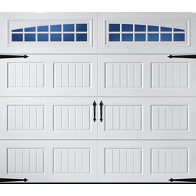 Dave's Garage Door Repair Santa Fe