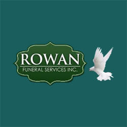 Rowan Funeral Service Inc