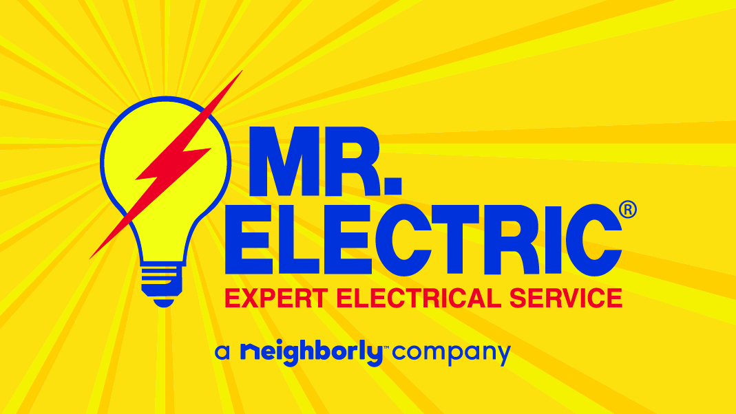 Mr. Electric of Franklin image 4
