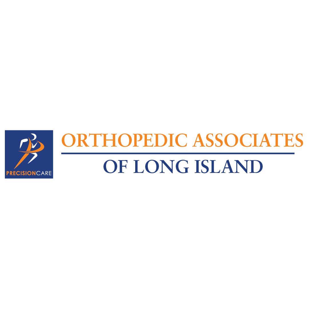 Orthopedic Associates of Long Island
