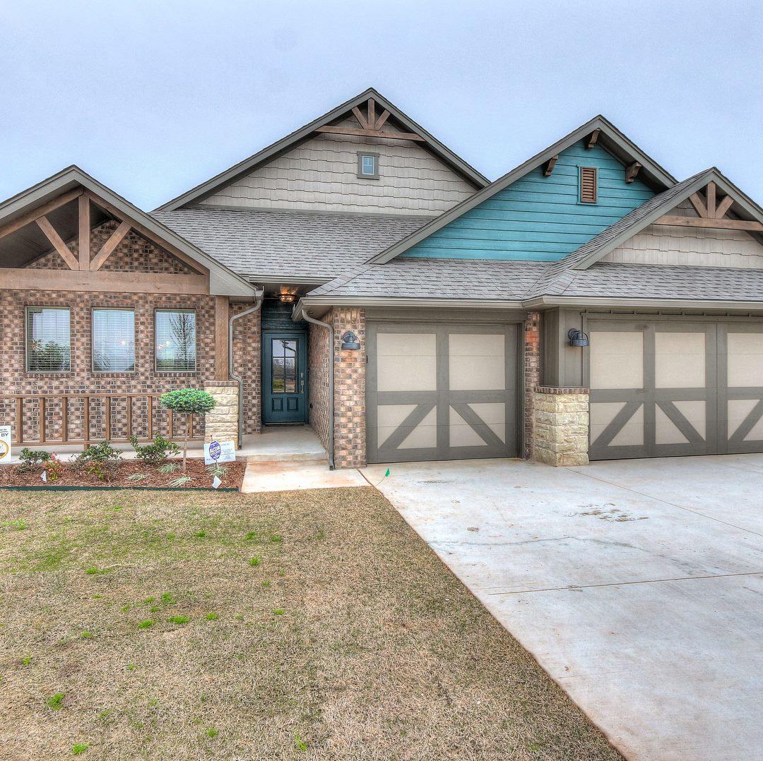 R & R Homes, LLC image 17