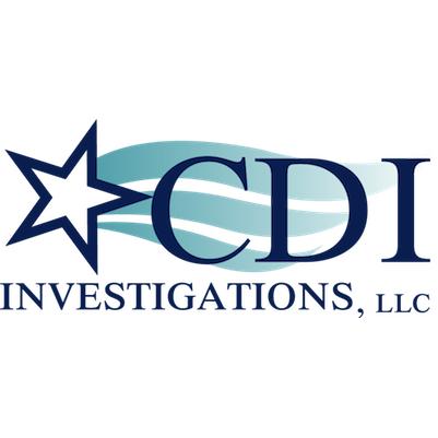 CDI Investigations, LLC - Katy, TX 77450 - (713) 201-7045 | ShowMeLocal.com