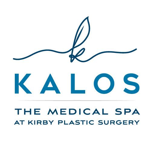 Kalos Medical Spa at Kirby Plastic Surgery