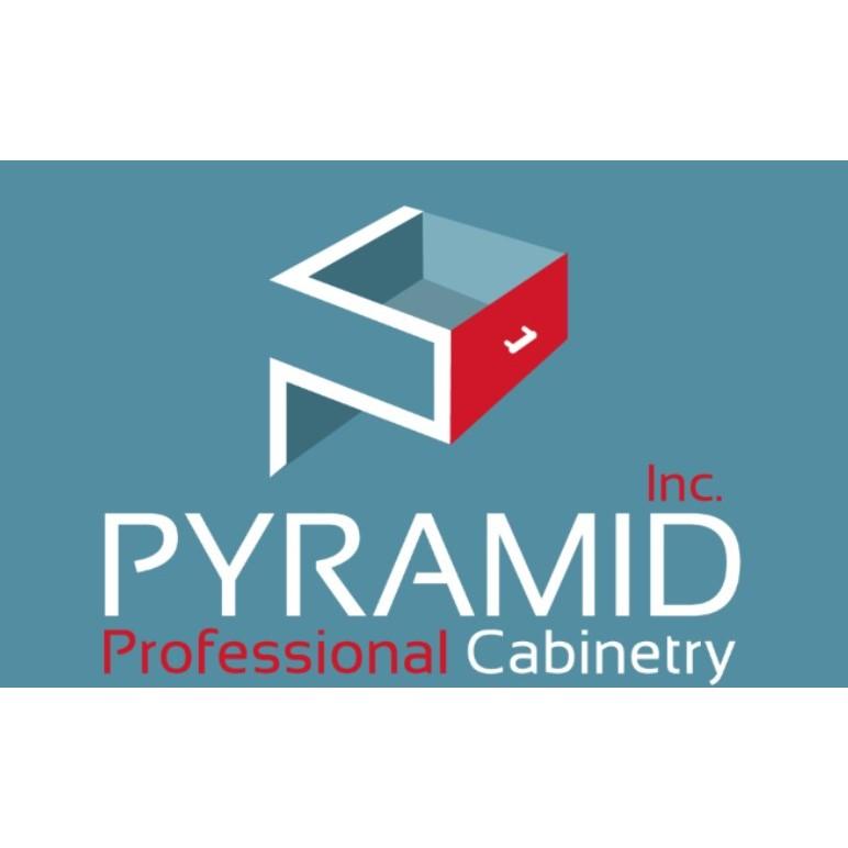 Pyramid Professional Cabinetry In Orlando, FL 32808