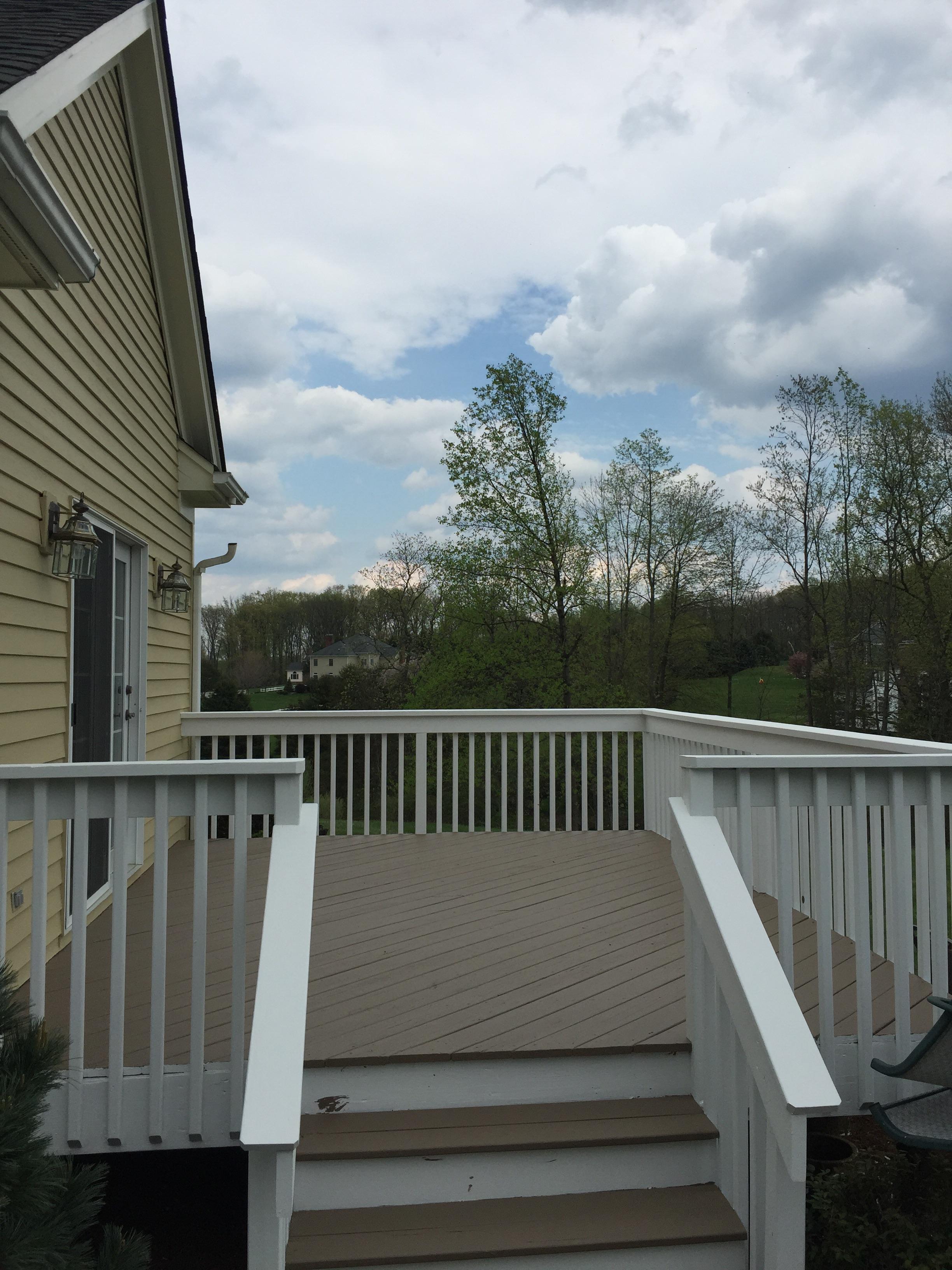 Ruamal Painting And Home Maintenance LLC image 6