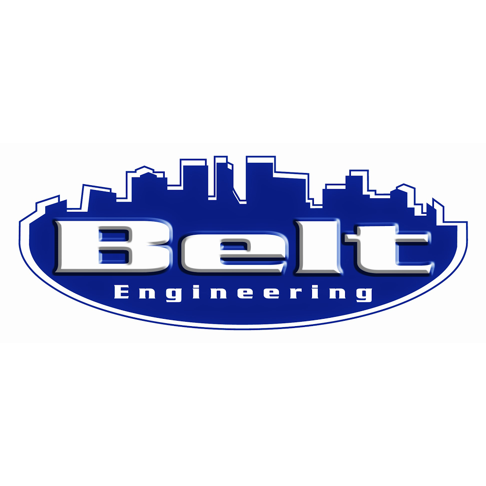 Belt Engineering