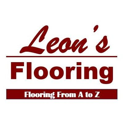 Leon's Flooring Outlet - Livonia, MI 48150 - (734)466-3000 | ShowMeLocal.com