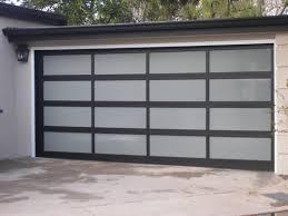 Community Garage Door Service image 1