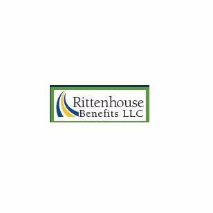 Rittenhouse Benefits LLC