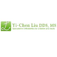 Liu Orthodontics