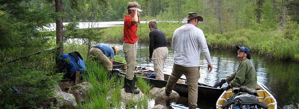 Spring Creek Accessories image 1