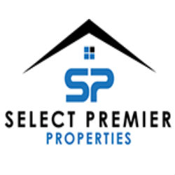 Megan Combs - Select Premier Properties - San Diego, CA 92103 - (949)226-9728 | ShowMeLocal.com