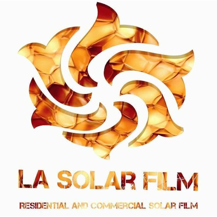 LA Solar Film LLC