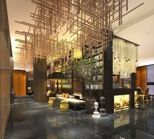 Holiday Inn Manhattan-Financial District image 1