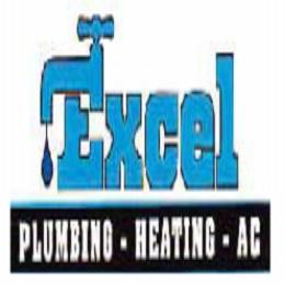 Excel Plumbing Heating & Air
