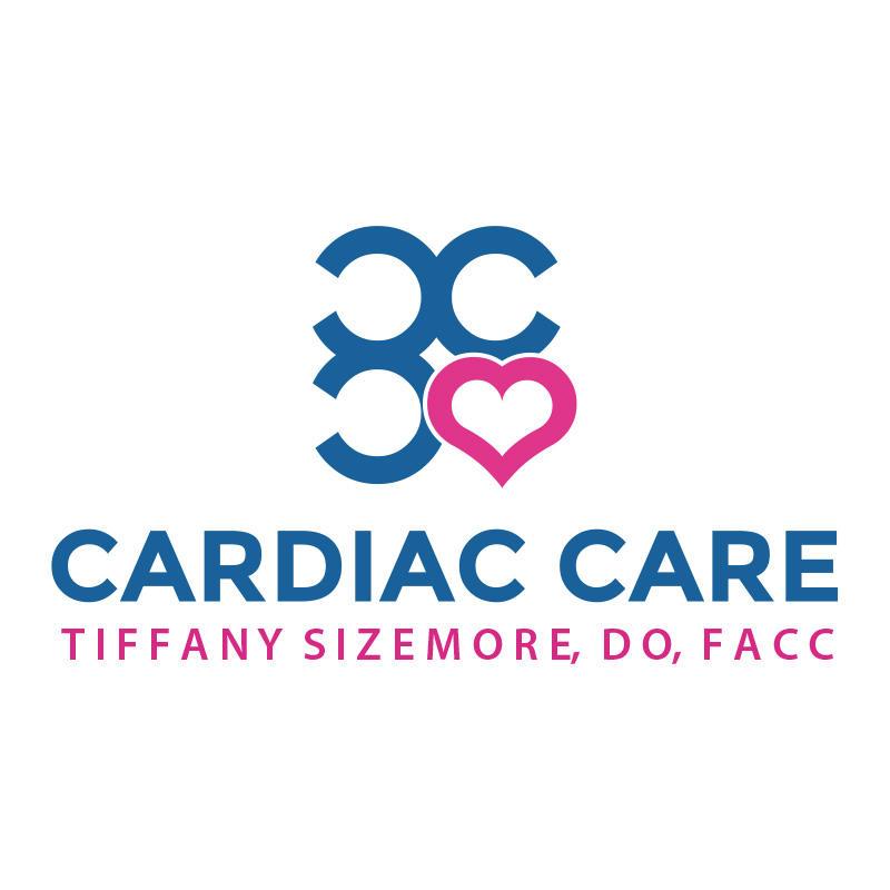 Caridac Care | Tiffany Sizemore-Ruiz, D.O., F.A.C.C.